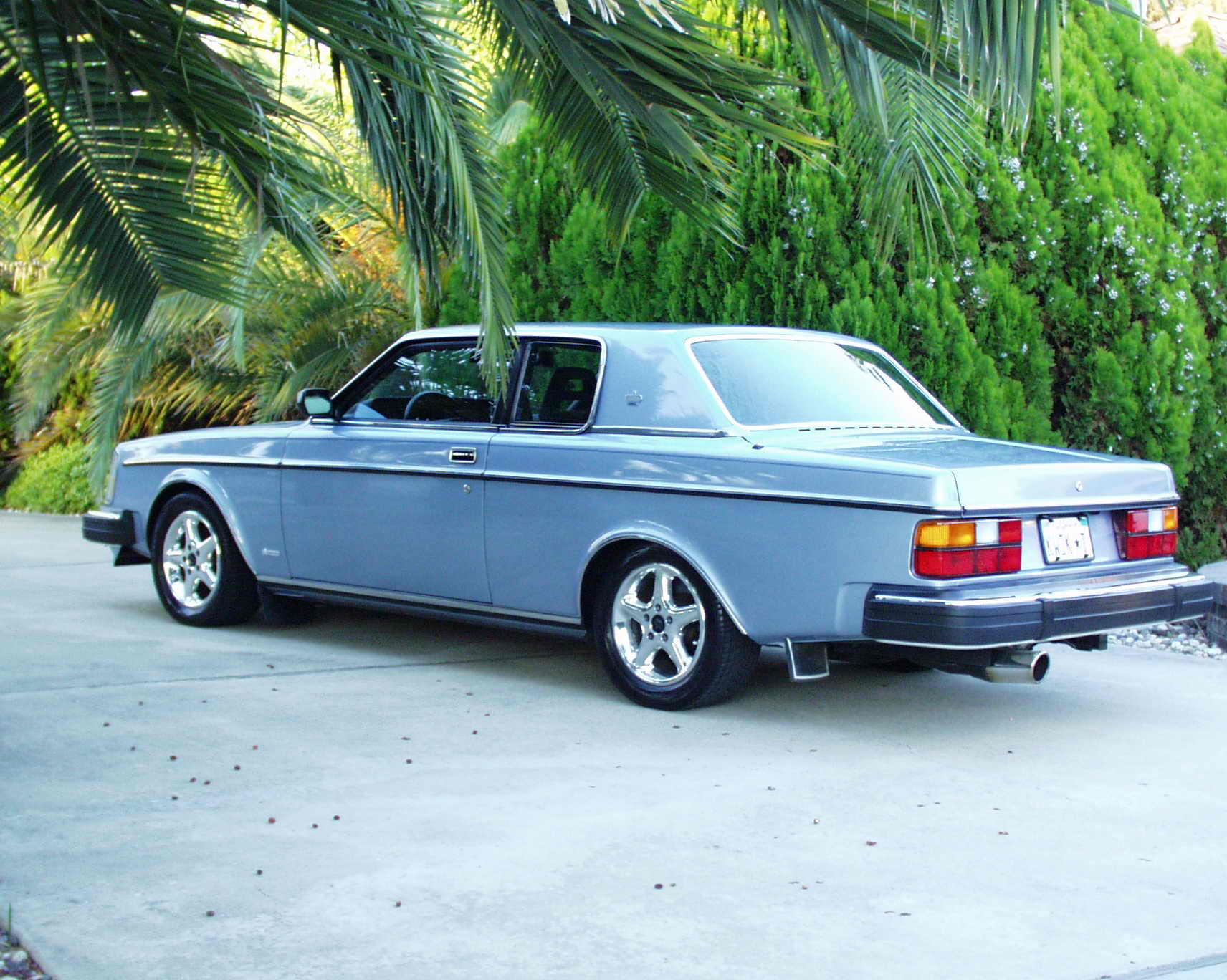 Iroll Motors Vintage And Classic Car For Sale Bertone